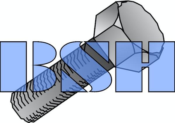 Logo von Baier Schraubenhandel - BSH