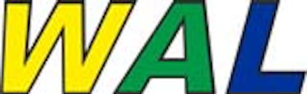 Logo von W,A.L  Autolackierung GmbH