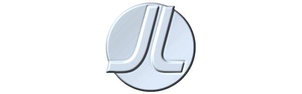 Logo von Julius Langhagel