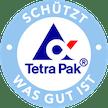 Logo von Tetra Pak GmbH