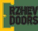 Logo von RZHEVDOORS