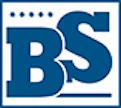 Logo von Brief & Siegel Gruppe GmbH