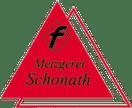 Logo von Peter Schonath