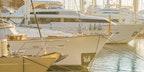 NANOIDENT® Wassersport- und Yacht-Serie