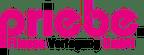 Logo von Priebe Fliesenverlegung GmbH