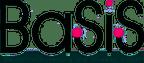 Logo von BaSiS GmbH