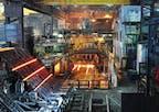 Geschäftsfeld Industrietechnik