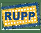 Logo von Günter Rupp Metall- und Kunststoffverarbeitung GmbH