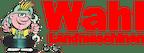 Logo von Wahl Landmaschinen GmbH