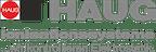 Logo von Haug GmbH & Co KG