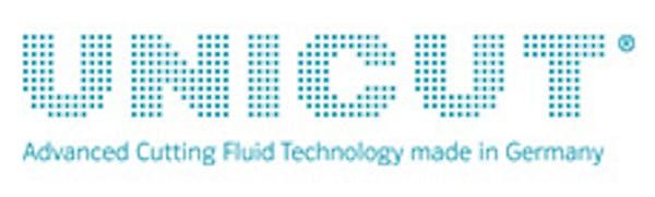 Logo von Unicut Wahl GmbH