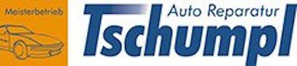 Logo von Karl-Heinz Tschumpl