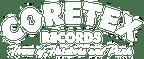 Logo von Coretex Records Handels GmbH