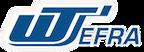 Logo von W&T EFRA