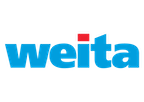 Logo von Weita AG