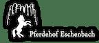 Logo von Pferdehof & Forstunternehmen Eschenbach