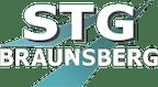 Logo von STG Braunsberg GmbH