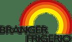 Logo von Branger-Frigerio & Co