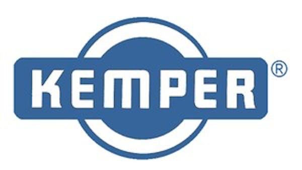 Logo von KEMPER-KONTAKT Gert Kemper GmbH