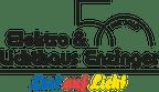 Logo von Enzinger Elektro GmbH