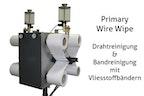Primary Wire Wipe
