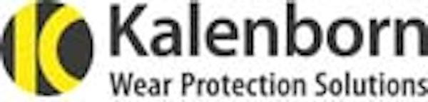 Logo von Kalenborn Kalprotect GmbH & Co. KG
