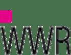 Logo von Westfälische Werbegesellschaft für privaten Rundfunk mbH