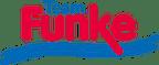 Logo von Funke GmbH & Co. KG