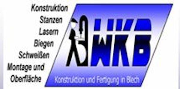 Logo von WKB Wiedenbauer GmbH & Co. KG