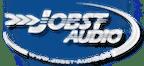 Logo von Jobst-Audio