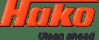 Logo von Hako GmbH / München
