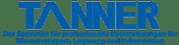 Logo von Rudolf Tanner Handelsges.m.b.H.