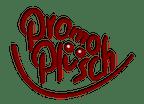 Logo von Promo Plüsch