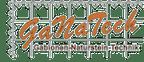 Logo von GaNaTech GmbH