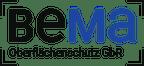 Logo von BeMa Oberflächenschutz GbR