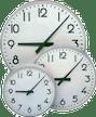 Uhren-Systeme