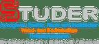 Logo von Studer Spenglerei Sanitär