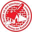 Logo von Bauunternehmung Kellner GmbH