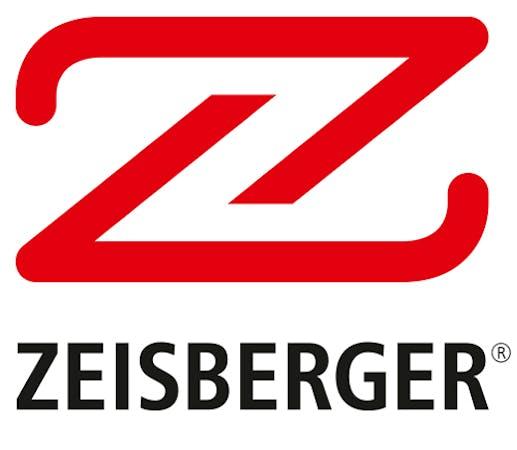 Logo von Zeisberger Süd-Folie GmbH