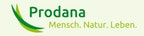 Logo von PRODANA GmbH