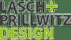 Logo von LASCH+PRILLWITZ DESIGN