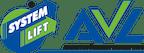 Logo von AVL Arbeitsbühnenvermietung