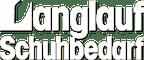 Logo von Langlauf Schuhbedarf GmbH