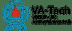 Logo von VA-Tech GmbH