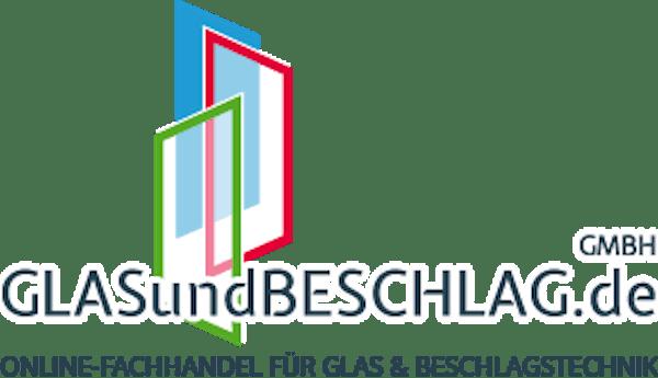 Logo von GLASundBESCHLAG.de GmbH