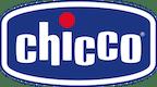 Logo von Chicco Vertriebsges.m.b.H.