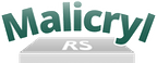 Logo von RS Malicryl GmbH
