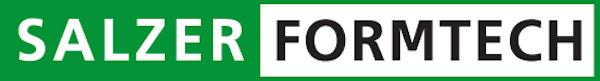 Logo von Salzer Formtech GmbH
