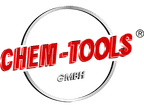 Logo von Chem-Tools GmbH