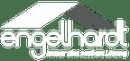 Logo von Firma W. Engelhardt GmbH & Co. KG
